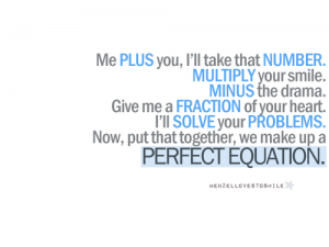 Famous-Love-Quotes1