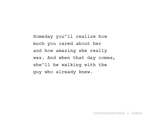Famous-Love-Quotes3