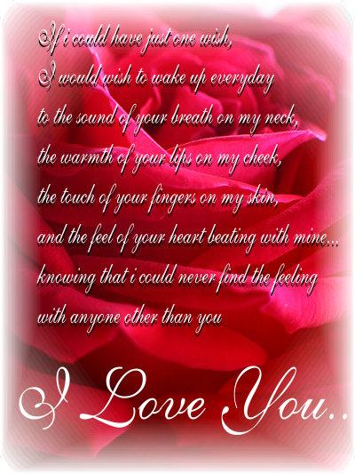 Love-Poems-Picture2