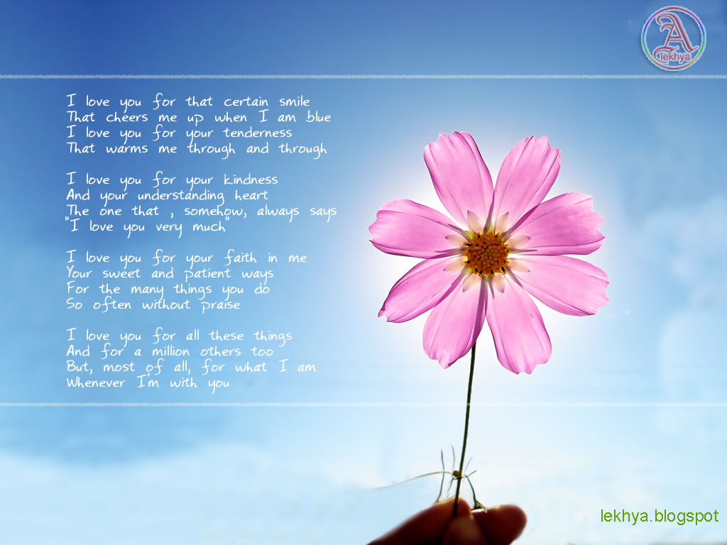 Love-Poems-Picture3