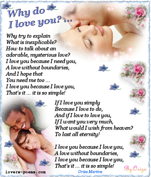 Love-Poems-Picture4