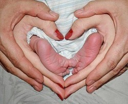 baby-love-quotes1