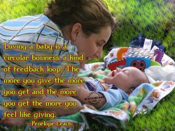 baby-love-quotes4
