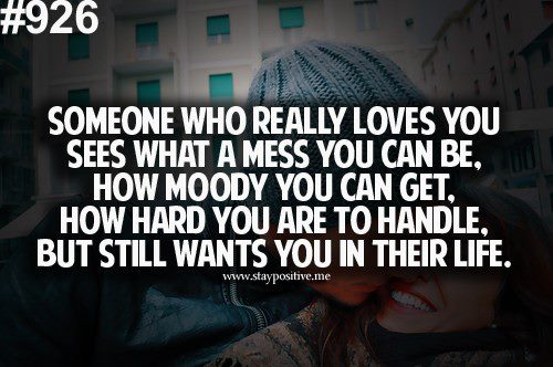 finding-love-quotes1