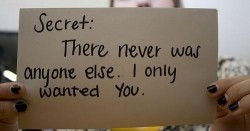 finding-love-quotes2