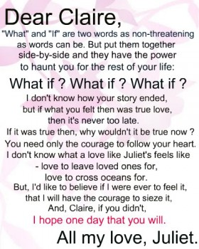 finding-true-love-quotes3