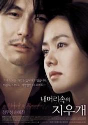 best-love-movies