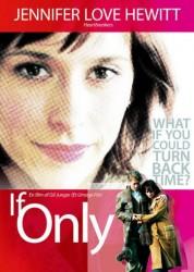 best-love-movies2