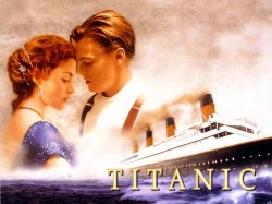 best-love-movies3