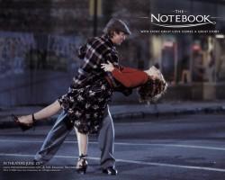 best-love-movies6