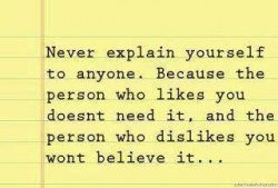 famous-positive-quotes3