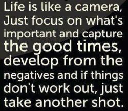 famous-short-quotes4