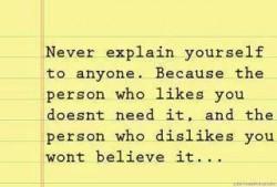 famous-short-quotes5