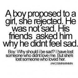 love-quotes-tumblr